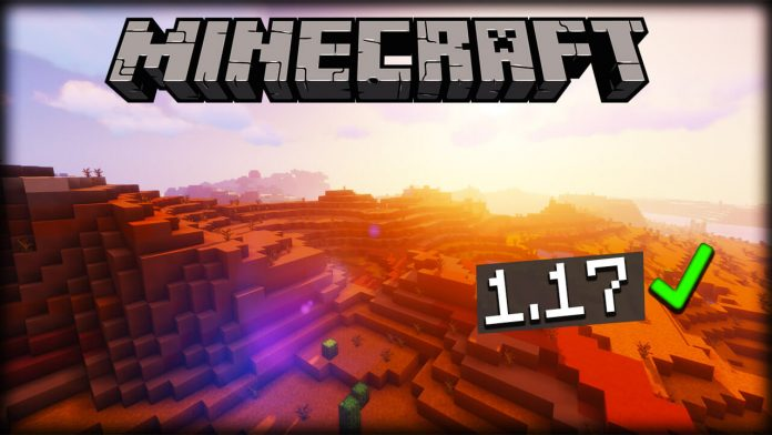 How To Install Shaders Minecraft 1.17