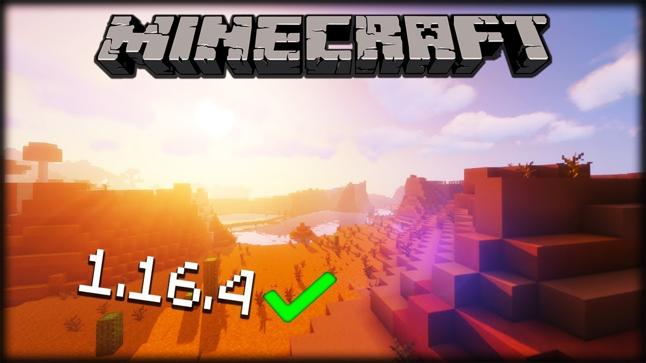 BEST Low End / High FPS Minecraft Shaders 10.106.10 (100)