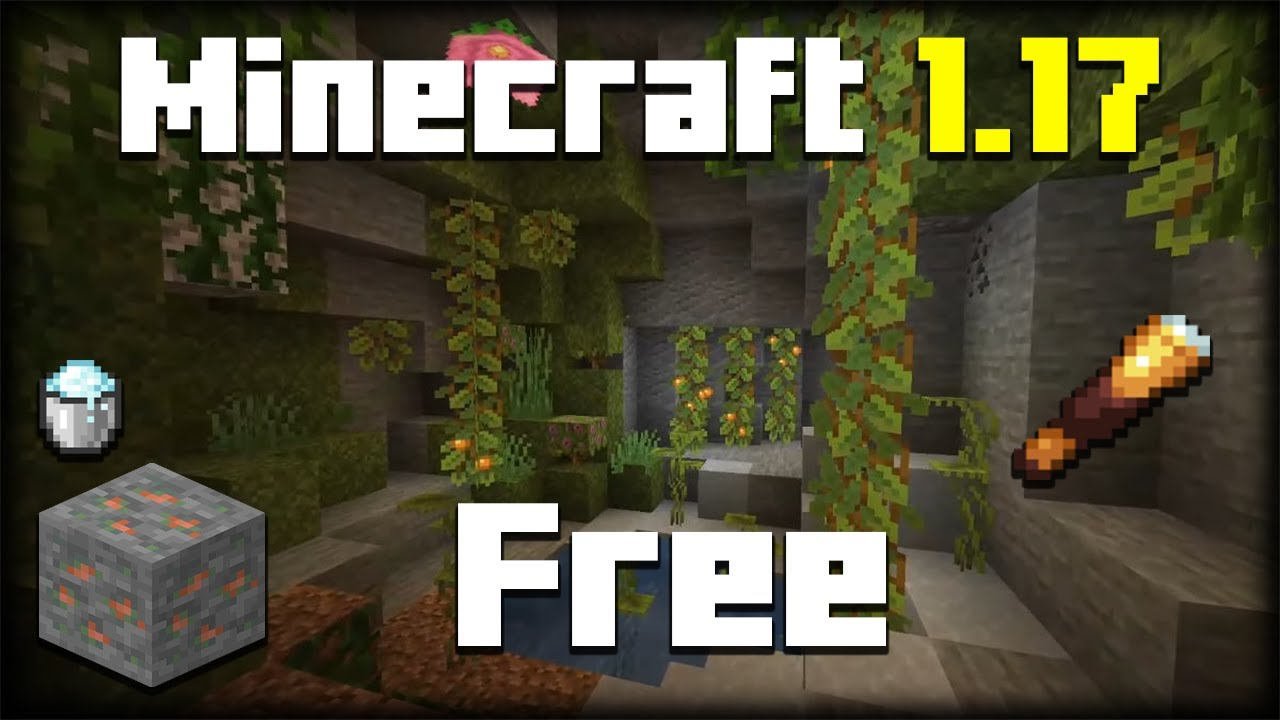 How To Download Minecraft 8.87 PC Full Version for FREE (2028)