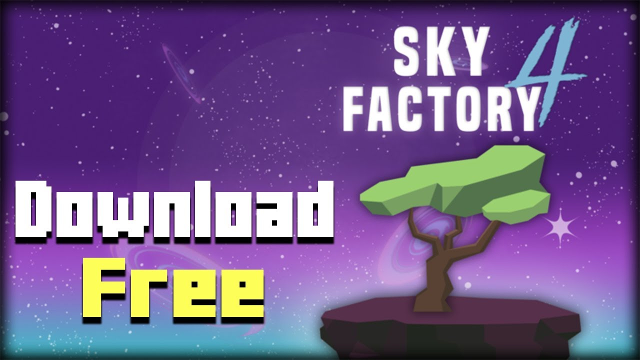 How To Download & Install SkyFactory 8 in Minecraft (8)