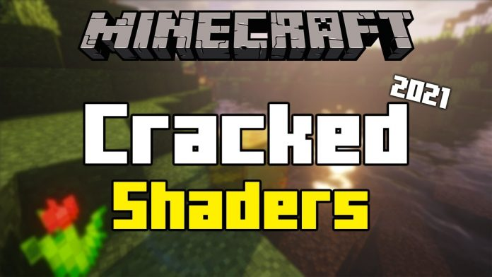 How To Install Shaders in Tlauncher 2021