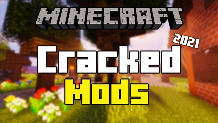 How To Install Mods with TLauncher!