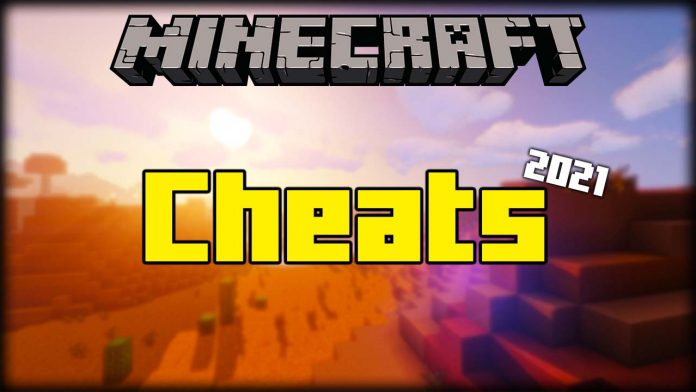 How To Download Cheats in Minecraft 1.16.5