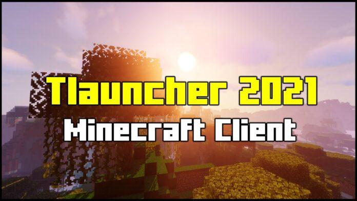 The Best Non-Premium Minecraft Client - Salwyrr Launcher