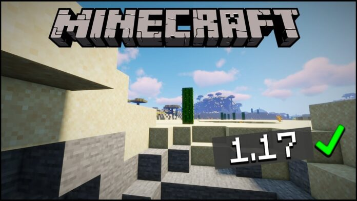 How To Download and Install OPTIFINE in Minecraft 1.17