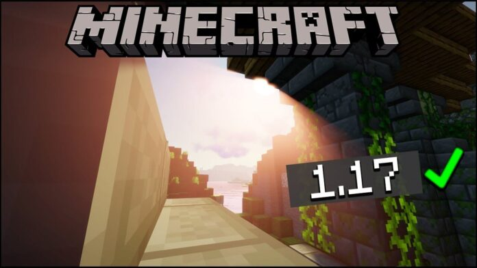 5 Best Low End Shaders for Minecraft 1.17