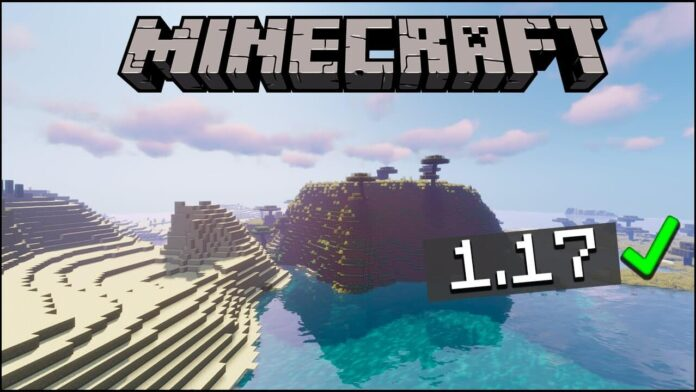 TOP 5 Best Texture Packs for Minecraft 1.17