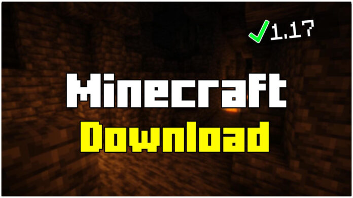 How To Download Minecraft 1.17 XBOX Edition