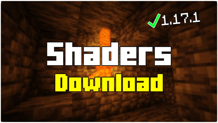 How To Install Shaders in TLauncher 1.17.1