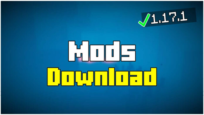How To Install Mods in Minecraft 1.17.1 on PC
